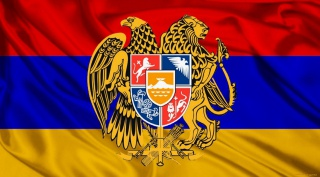 Армяне переводят из РФ