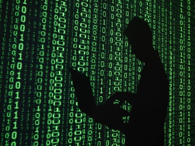 Вихрь хакерских атак:
