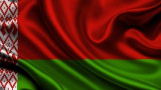 Белоруссия полностью