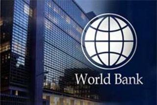 Всемирный банк: в России