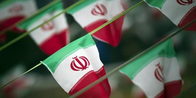 Ирану дали время или