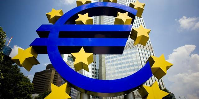 Прогнозы ЕЦБ слишком