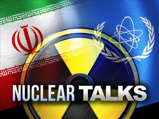 Иран обвиняет США во лжи