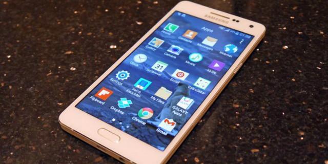 Samsung резко сократила