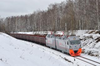 Улюкаев: 5 проектов уже