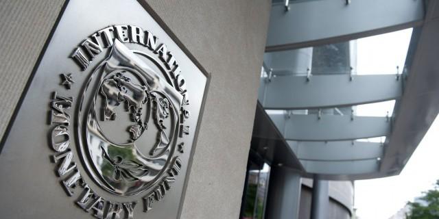 МВФ предупреждает о