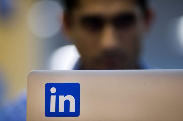 LinkedIn купит обучающий