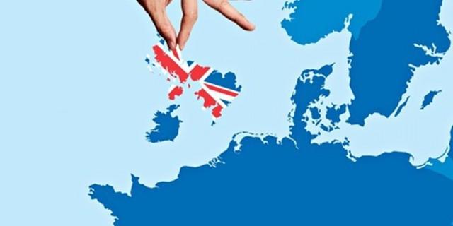 Что ждет британскую