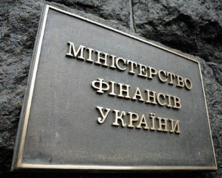 Госбанки Украины готовы