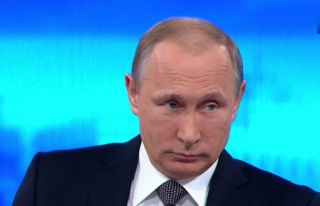 Путин - Кудрину: нужно