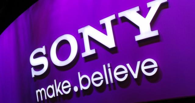 Котировки Sony обновили