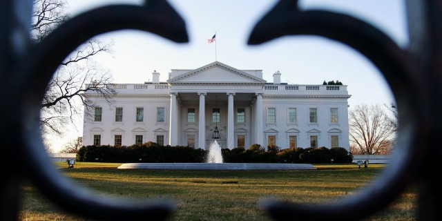 Новый президент ничего