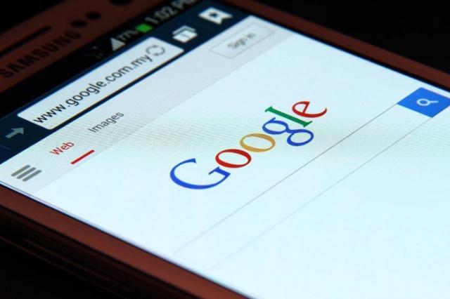Google будет выше ценить