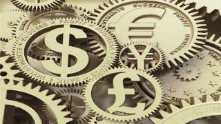Азия продолжит валютные