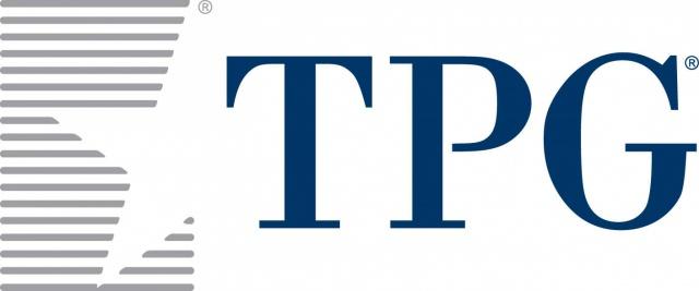 TPG Capital: инвестиции