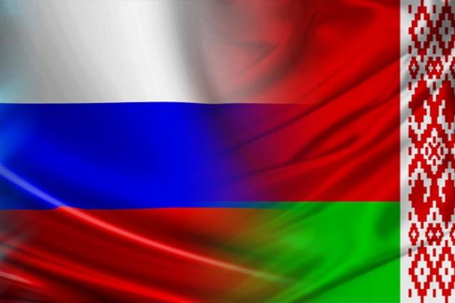 Россия предоставила