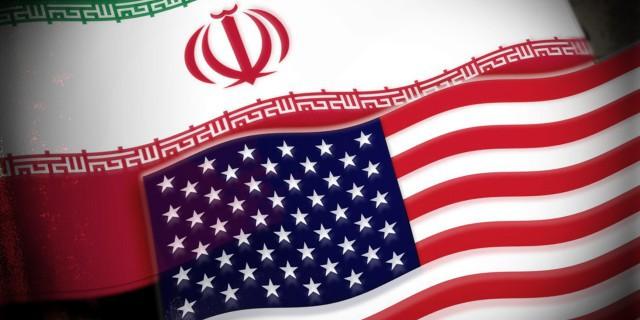 Иран обыгрывает США в