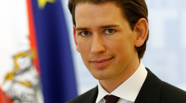 Австрия: ЕС и ЕАЭС