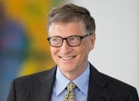 Билл Гейтс: пришло время