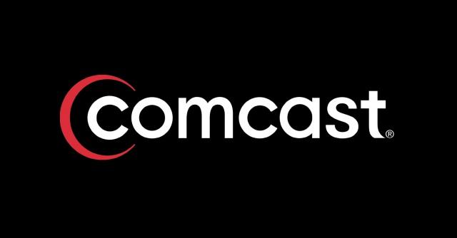 Comcast отчиталась