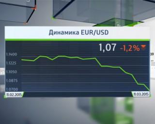 quot;Греческий кризис