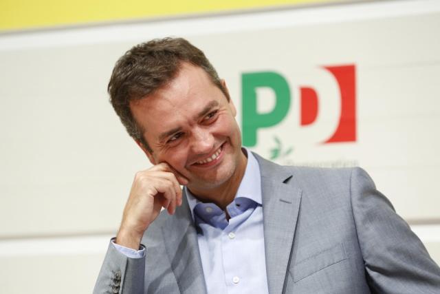 Таддеи: дефолт Греции не