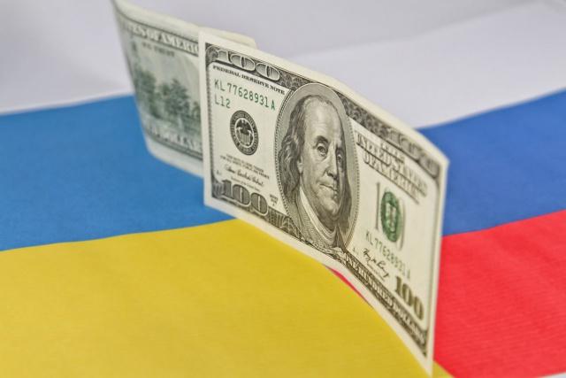 WSJ: Украине сложно
