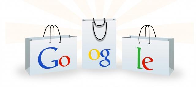 Google изменит рынок