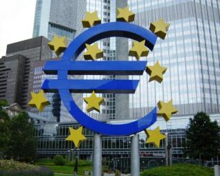 Как евро спутал карты