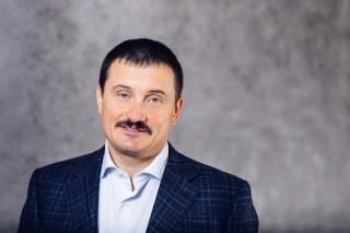 АСВ: глава Банка Москвы