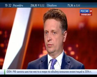 Соколов: мы откажемся от