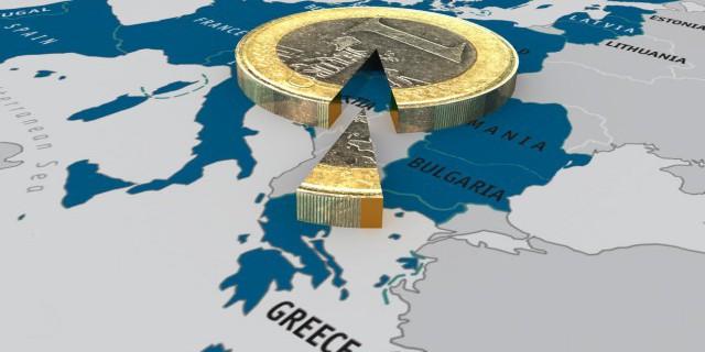 Deutsche Bank: Grexit