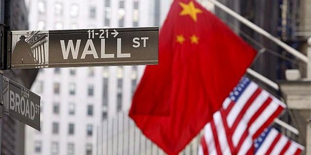 Успех AIIB -