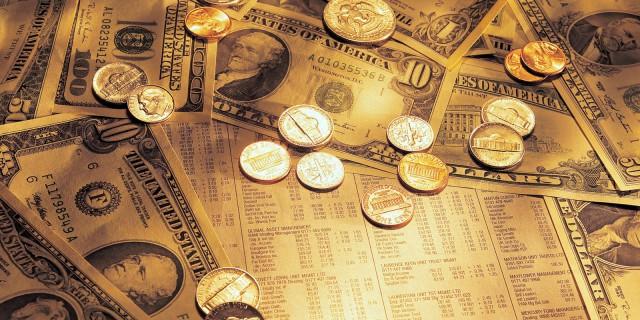 Рецепт валютной прибыли