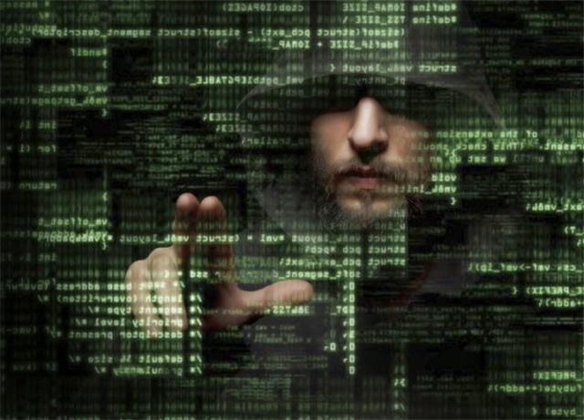СМИ: хакеры из РФ украли
