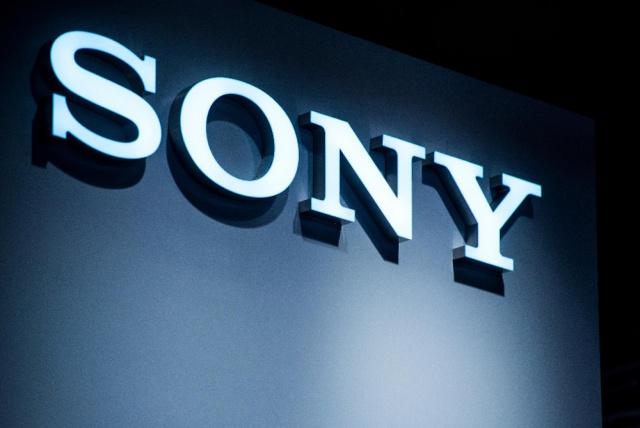 Глава Sony: пути выхода