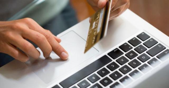 MasterCard: как