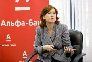 Н. Орлова: назад к