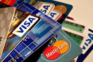 ЦБ: Visa может забрать
