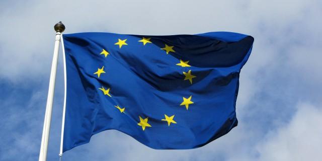 Еврокомиссия поддержала