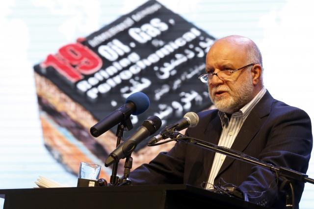 Возвращение Ирана: куда