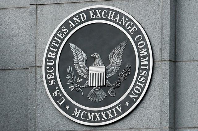 SEC взялась за хедж-фонды