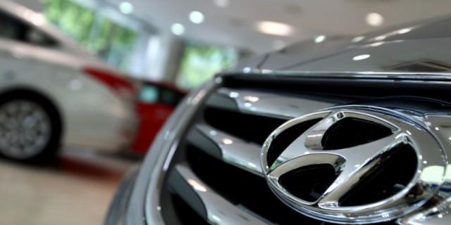 Hyundai и Kia сокращают
