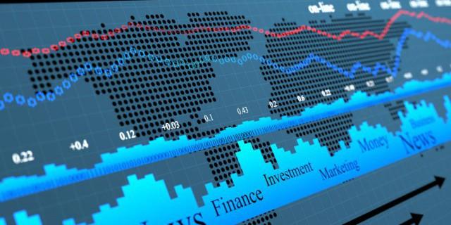 McKinsey: мир готовится
