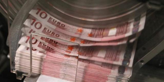 Дефляция в Греции