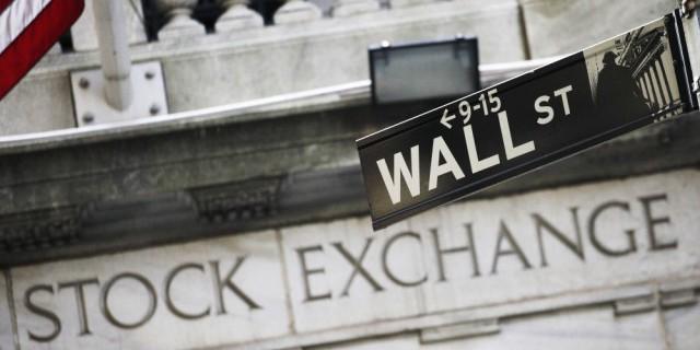 Новая эра на фондовом