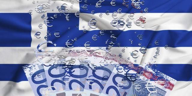 Греция и кредиторы опять