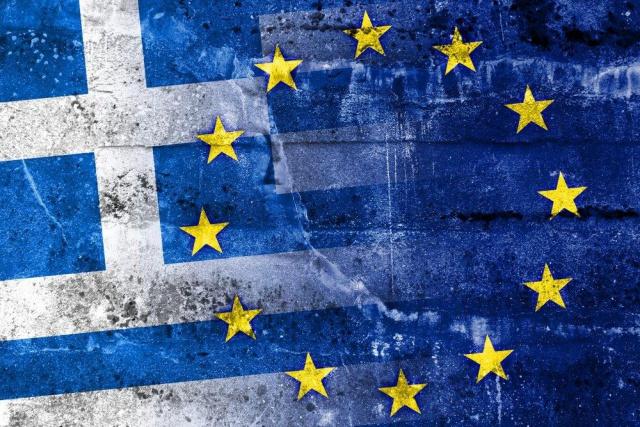 Ципрас: иностранные
