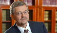 ЦБ: QE в России не будет