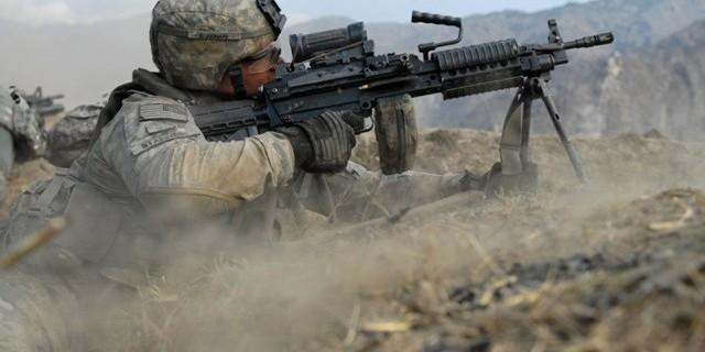 Военные конфликты